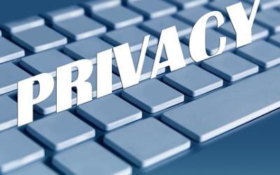 ACTION – Nos données personnelles et médicales en danger !
