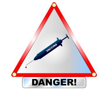BELGIQUE – Aperçu des effets secondaires des vaccins covid – aussi cas graves et décès