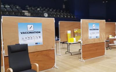 CONVOCATION vaccin covid – Comment réagir ?