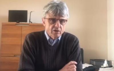 VACCINATION DE MASSE – Pourquoi est-elle très dangereuse en pleine épidémie ?
