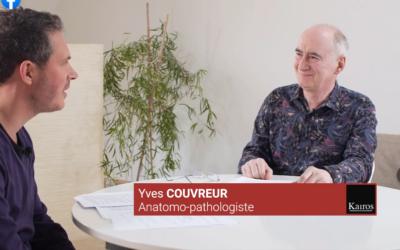 PLAINTE – Des médecins belges ont porté plainte contre l'Ordre des médecins – RETRANSCRIPTION