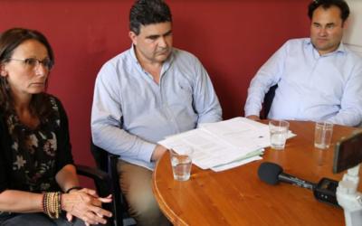 ACTION EN JUSTICE – demande de suspension immédiate de la vaccination illégale covid